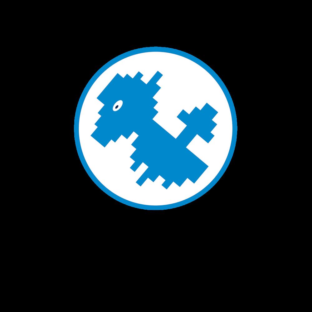 Die Strategen - Strategischer Digitalmacher und zertifizierter Shopware-Partner